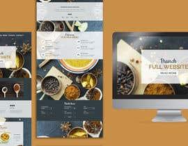 #11 for Ministy Website or Church Website af Prodesignsfast