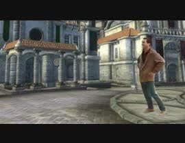 #6 untuk Create 29sec video - Oblivion NPC oleh Zerofootage