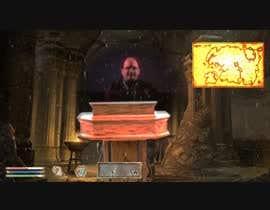 #5 cho Create 46sec video - Oblivion NPC bởi afzalali00004