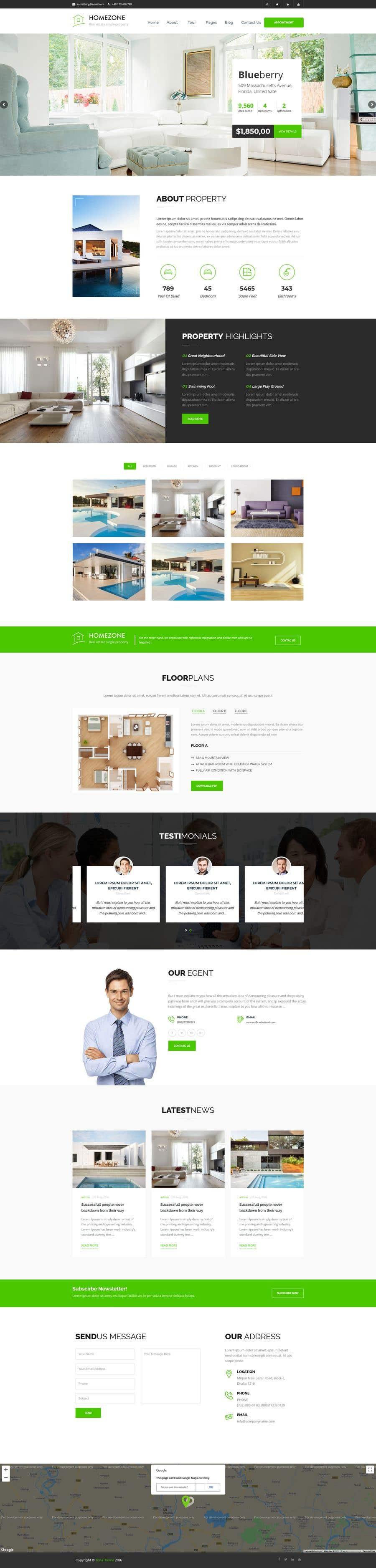 Kilpailutyö #                                        34                                      kilpailussa                                         Build Me A Website