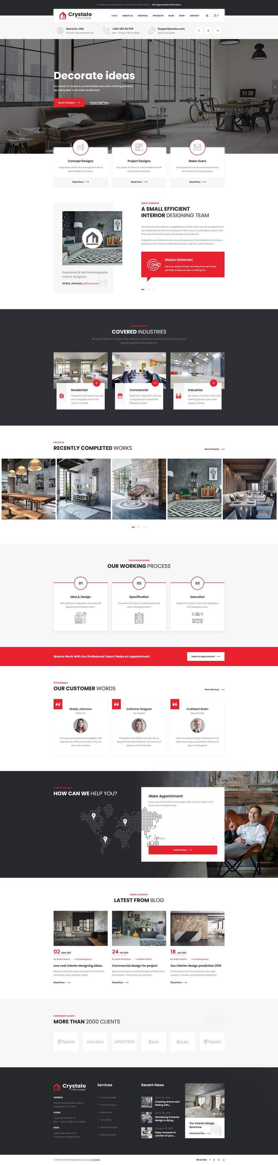Kilpailutyö #                                        35                                      kilpailussa                                         Build Me A Website