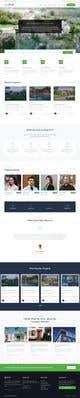 Kilpailutyön #                                                36                                              pienoiskuva kilpailussa                                                 Build Me A Website