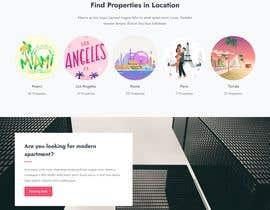 Nro 37 kilpailuun Build Me A Website käyttäjältä moniruzzaman97m