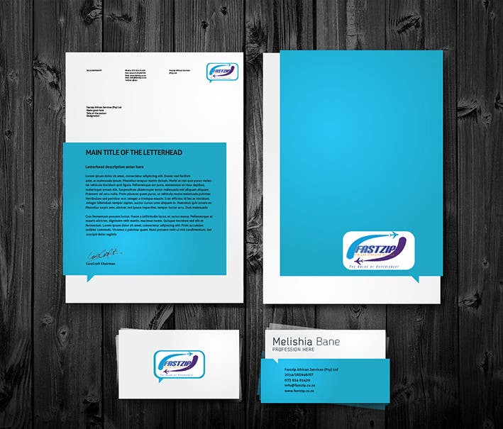 Konkurrenceindlæg #                                        27                                      for                                         Design Letterhead and Business Card for a travel business