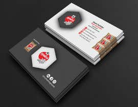 #79 for Designing Business Card by fahimabegum