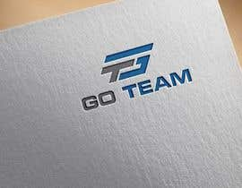 #543 untuk Create a logo from concept - 23/06/2021 01:43 EDT oleh safathosain123