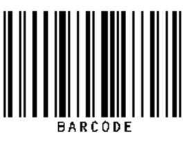 Nro 8 kilpailuun Create any barcode käyttäjältä designghar101