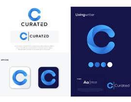 #723 untuk Create a new logo for a re-branding of GlobalTechBox.com oleh tohura440