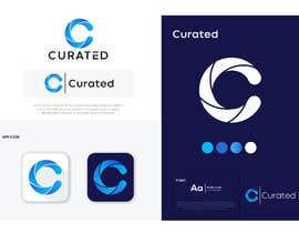 #725 untuk Create a new logo for a re-branding of GlobalTechBox.com oleh tohura440