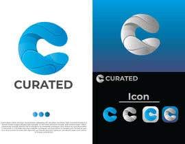 #794 untuk Create a new logo for a re-branding of GlobalTechBox.com oleh adnan609x