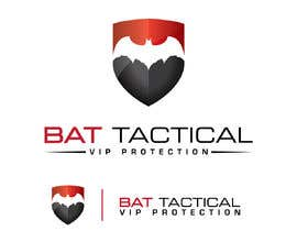 #204 for BAT TACTICAL by MarkFathy