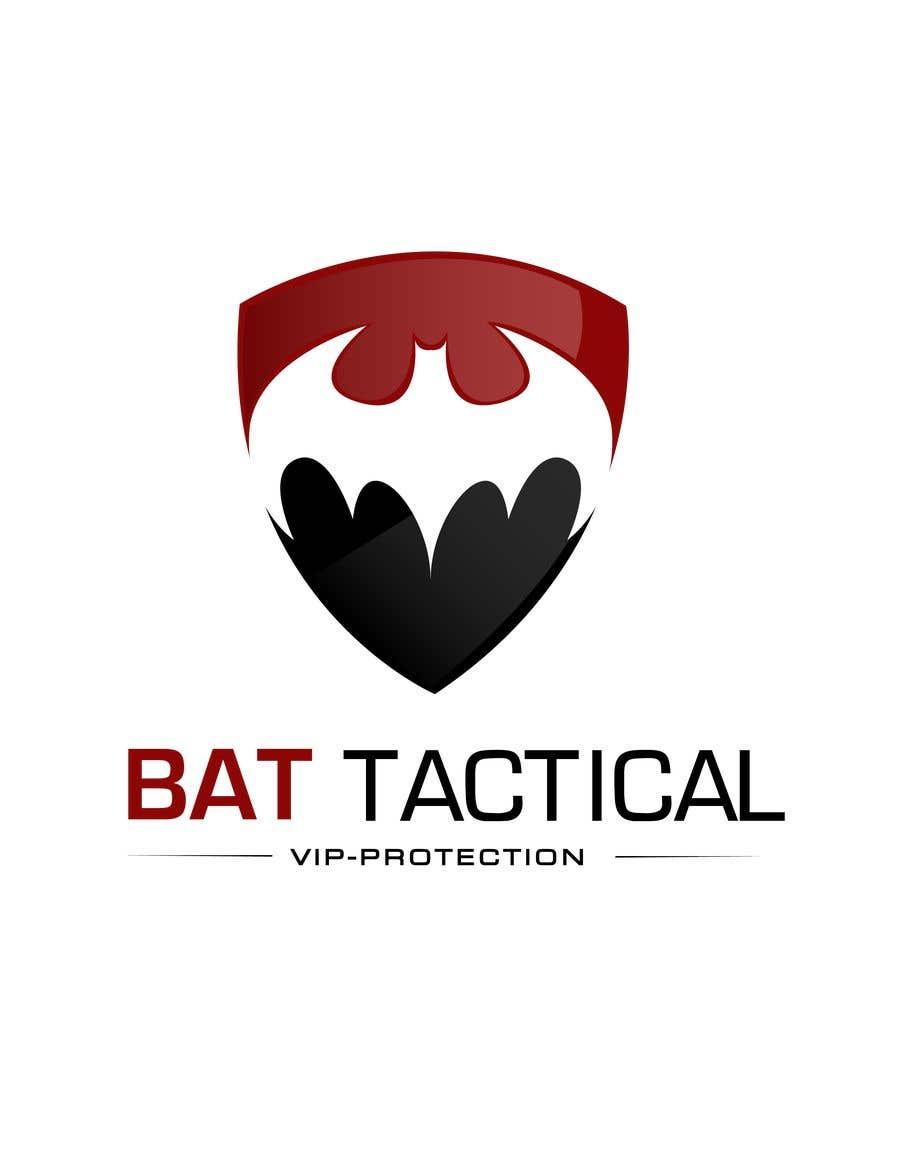 """Intrarea #                                        217                                      pentru concursul """"                                        BAT TACTICAL                                     """""""