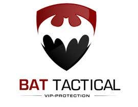 #217 for BAT TACTICAL by alphaa28