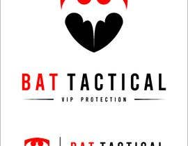 #213 for BAT TACTICAL by ichsanbagus