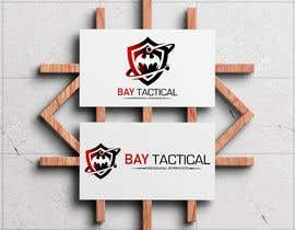 #211 for BAT TACTICAL by yashr51