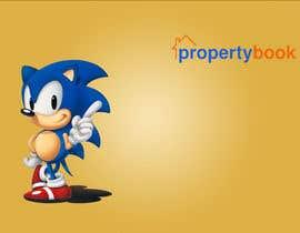 #35 cho Character for Propertybook bởi graphicmastar22