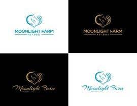 nasima1itbd tarafından Create a Logo for a Horse Farm için no 231
