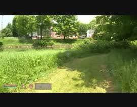 Nro 14 kilpailuun Edit Youtube video ------ 2 min käyttäjältä parvez2
