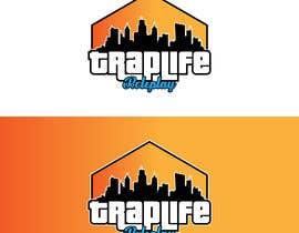 #165 for Logo for a GTA RP server by VincentKyleG