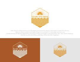 Nro 1051 kilpailuun Make me a logo käyttäjältä alauddinh957