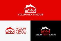 Design a Logo for Your Next Move için Graphic Design191 No.lu Yarışma Girdisi
