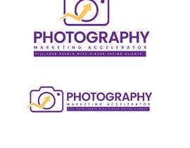 #34 for Design A Logo For An Online Course by zainashfaq8