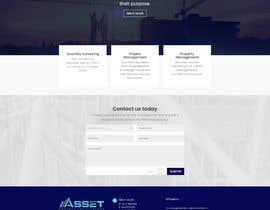 Nro 96 kilpailuun Modernise and update wordpress website käyttäjältä mstalza323