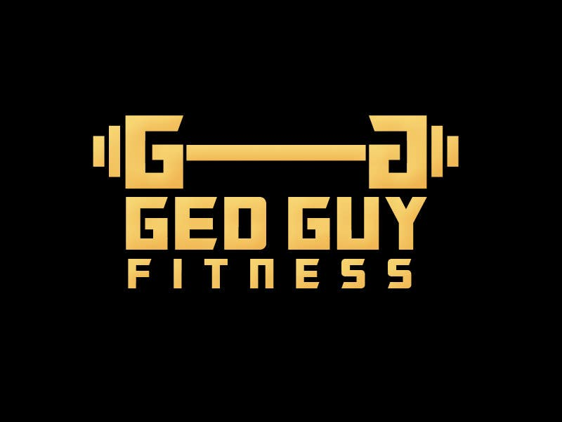Contest Entry #                                        32                                      for                                         Design a Logo for personal training business