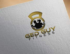 stojicicsrdjan tarafından Design a Logo for personal training business için no 15