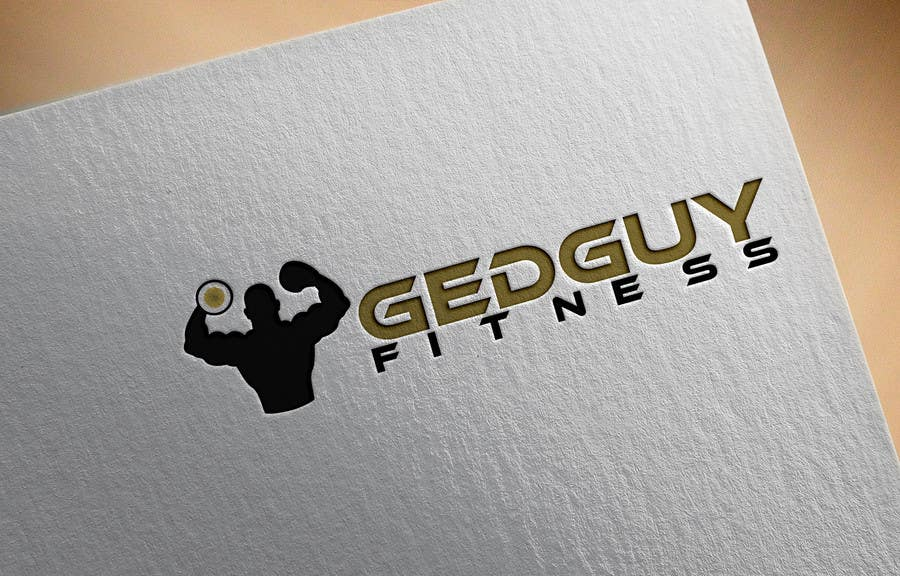 Contest Entry #                                        26                                      for                                         Design a Logo for personal training business