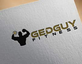 stojicicsrdjan tarafından Design a Logo for personal training business için no 26