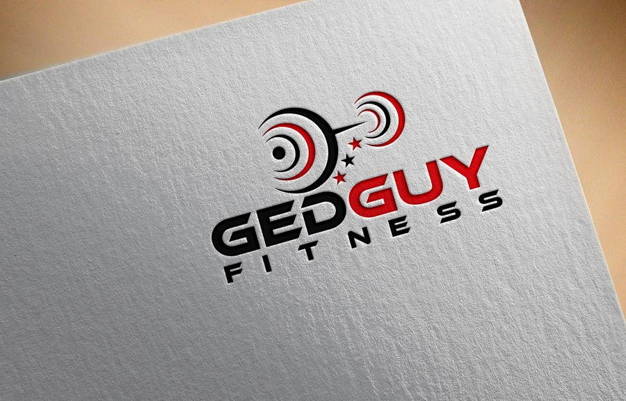 Contest Entry #                                        27                                      for                                         Design a Logo for personal training business