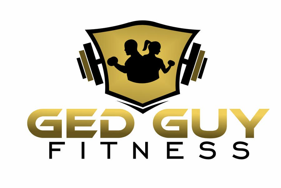 Contest Entry #                                        38                                      for                                         Design a Logo for personal training business