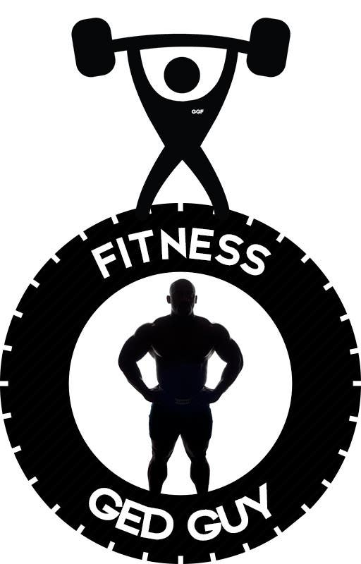 Contest Entry #                                        5                                      for                                         Design a Logo for personal training business