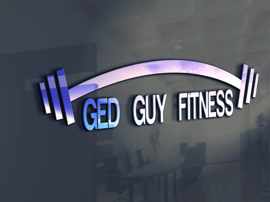Contest Entry #                                        20                                      for                                         Design a Logo for personal training business