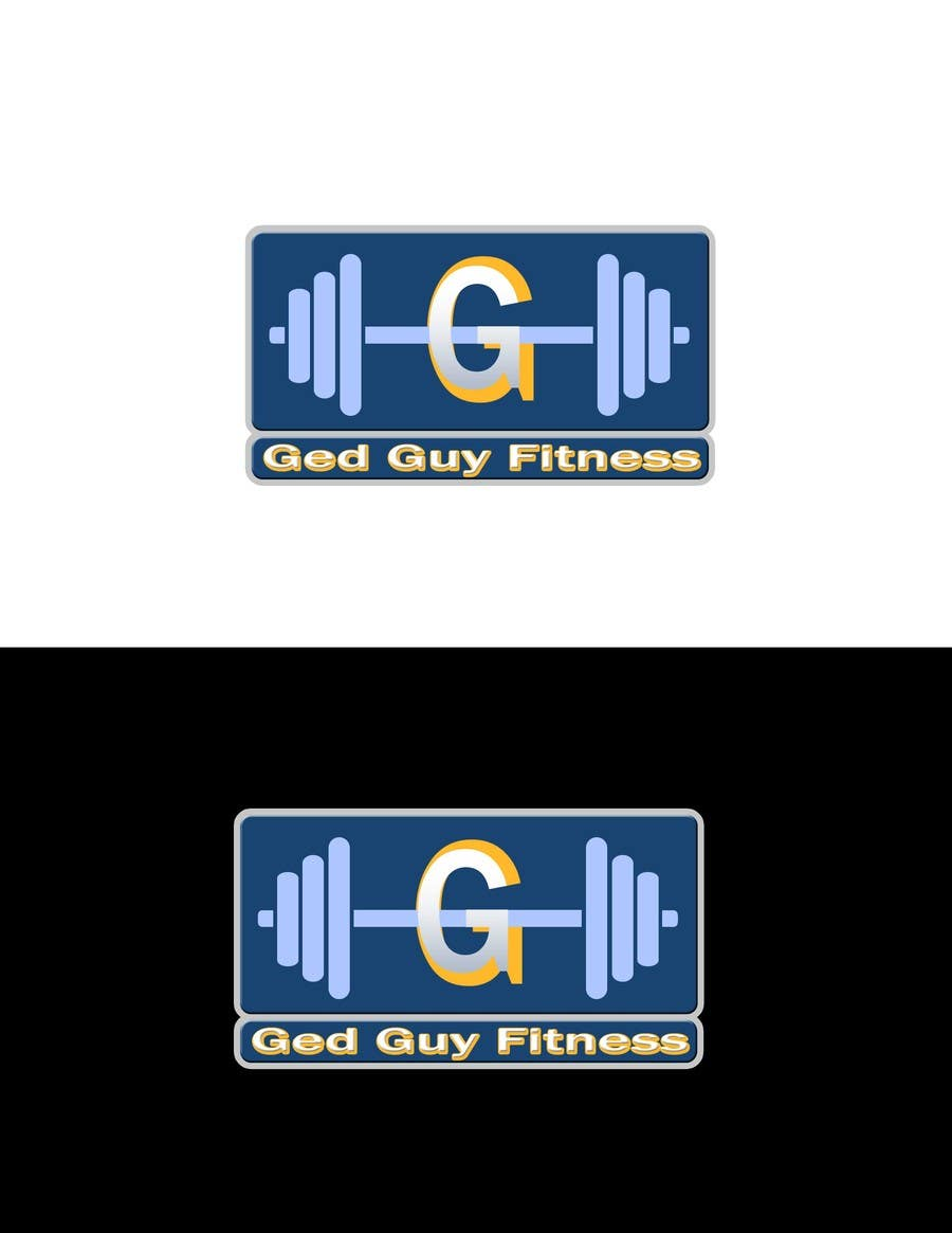 Contest Entry #                                        21                                      for                                         Design a Logo for personal training business