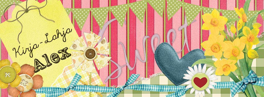 Bài tham dự cuộc thi #                                        15                                      cho                                         Design a Banner for a craft shop