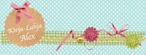 Bài tham dự #9 về Graphic Design cho cuộc thi Design a Banner for a craft shop