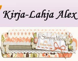 nº 10 pour Design a Banner for a craft shop par Tomran