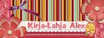 Bài tham dự #19 về Graphic Design cho cuộc thi Design a Banner for a craft shop