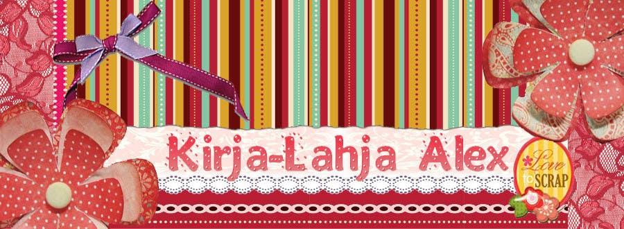 Bài tham dự cuộc thi #                                        19                                      cho                                         Design a Banner for a craft shop