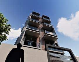 #74 for House renderings - 25/06/2021 23:02 EDT by emrankarimshimul