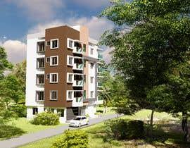 #69 for House renderings - 25/06/2021 23:02 EDT by souravkumaradhi4