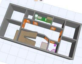 #86 for House renderings - 25/06/2021 23:02 EDT by alexiusngugi