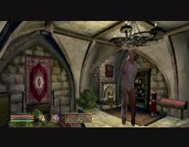 #10 for Create 1min30 video ----------- Youtube ----------- Oblivion NPC by shadman21