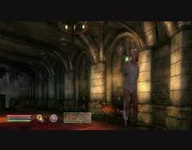 #12 for Create 1min30 video ----------- Youtube ----------- Oblivion NPC by shadman21