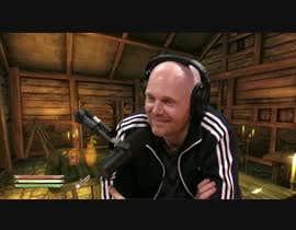 #6 for Create 2min video - Oblivion NPC af leicamedel