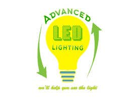 #24 for Advanced LED Lighting af buncel1