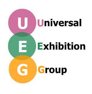 Proposition n°99 du concours Design a Logo for a exhibition website