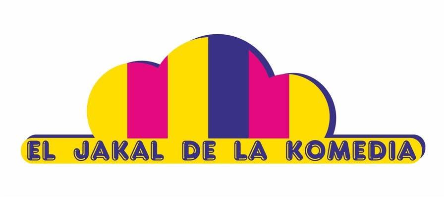 Penyertaan Peraduan #5 untuk Diseñar un logotipo for art company
